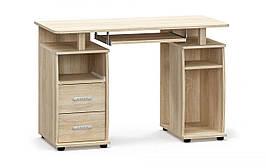 """Компьютерный стол """"Т-05"""" Мебель-Сервис"""