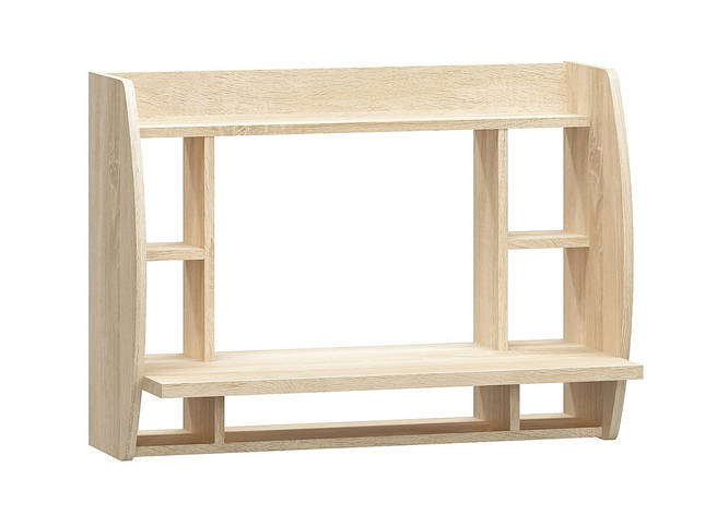 Письменный стол Т-07 Мебель-Сервис, фото 2