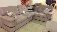 """Кутовий диван """"Леон"""""""
