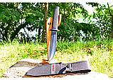 Нож нескладной 265 мм 2498, фото 3