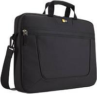 "Сумка для ноутбука CASE LOGIC  15.6"" VNAI-215 (Black)"