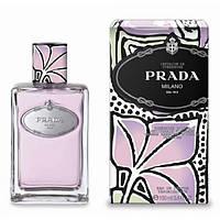 Женская парфюмированная вода Prada Infusion de Tubereuse edp 100 ml (BT13499)