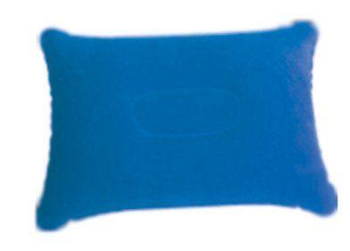 Подушка надувная Sol 013 (SLI-013)