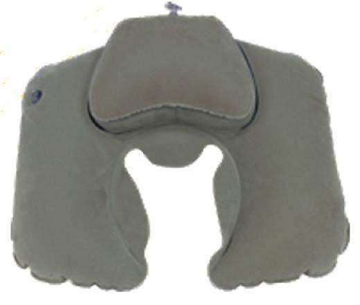 Подушка под шею комфорт Sol 012 (SLI-012)