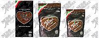 Кофе Nero Aroma растворимый сублимированный 500 грамм xcoffee, фото 1