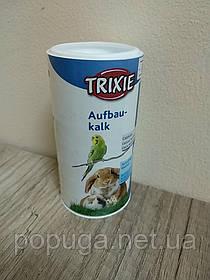 Кальцый для птахів і гризунів Trixie