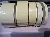 Лента изоляционная полиэстеровая (майларовая) TEA-5K5. 25mm