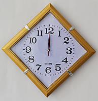 Часы настенные 772