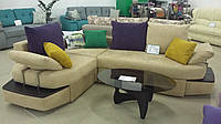 """Угловой диван """"Рио"""" двойной, фото 1"""