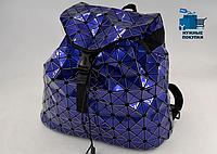 Рюкзак Bao Bao - синий