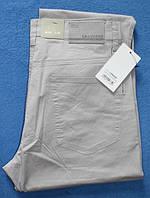 Джинсы мужские (брюки) LS.LUVANS,W34 L34 Стрейч