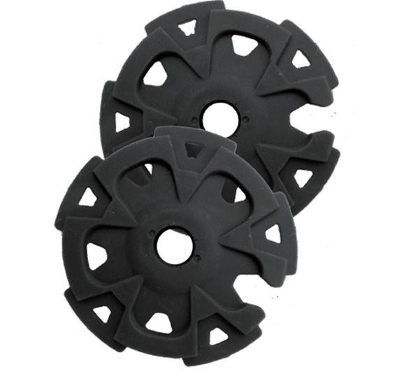 "Кольцо для трекинговых палок Tramp TRA-061 ""Стандарт"" 5 см, пара"