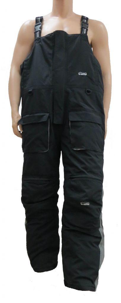 Зимний костюм Tramp Iceberg XXL (TRWS-003.10-XXXL)