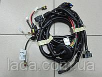Жгут проводов фаро-генераторный ВАЗ 21230-3724010-50