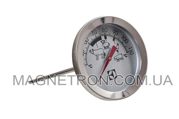 Термощуп для мяса для духовок Electrolux 9029792851 (code: 12825)