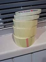 Лента изоляционная полиэстеровая (майларовая) TEA-5K5. 40mm