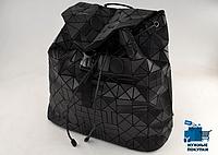 Рюкзак  женский Bao Bao черный