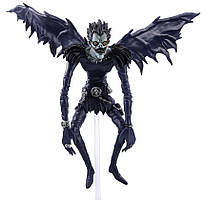 Фигурка Death Note Ryuk Тетрадь смерти Рюк DN R 22.39