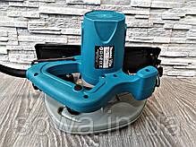 ✔️ Пила дисковая Makita 5704R ( 190 мм; 1200 Вт ), фото 2