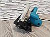 ✔️ Пила дисковая Makita 5704R ( 190 мм; 1200 Вт ), фото 3