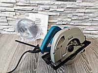 ✔️ Пила дисковая Makita 5704R ( 190 мм; 1200 Вт )
