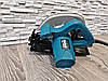 ✔️ Пила дисковая Makita 5704R ( 190 мм; 1200 Вт ), фото 4