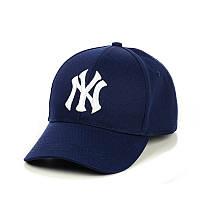 "Бейсболка ""New York"""