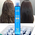 Филлер для волос LA'DOR Perfect hair filler Fill Up 13 мл (восстановление волос), фото 5