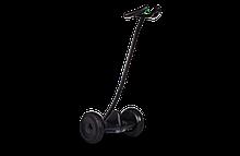 "Гироскутер Monorim M1Robot Ninebot mini 10,5"" (Music Edition) - Hand Drive Black (Чорний)"