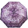 Зонт полуавтомат ZestZ53624-25, фото 4