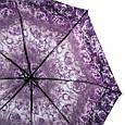 Зонт полуавтомат ZestZ53624-25, фото 5