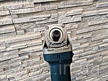 ✔️ Болгарка BOSCH GWS 850CE / шлифмашина угловая бош  / ушм / 125 мм, фото 2