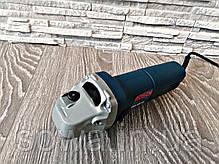 ✔️ Болгарка BOSCH GWS 850CE / шлифмашина угловая бош  / ушм / 125 мм, фото 3