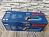 ✔️ Болгарка BOSCH GWS 850CE / шлифмашина угловая бош  / ушм / 125 мм, фото 6