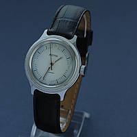 Часы СССР Восток механические , фото 1