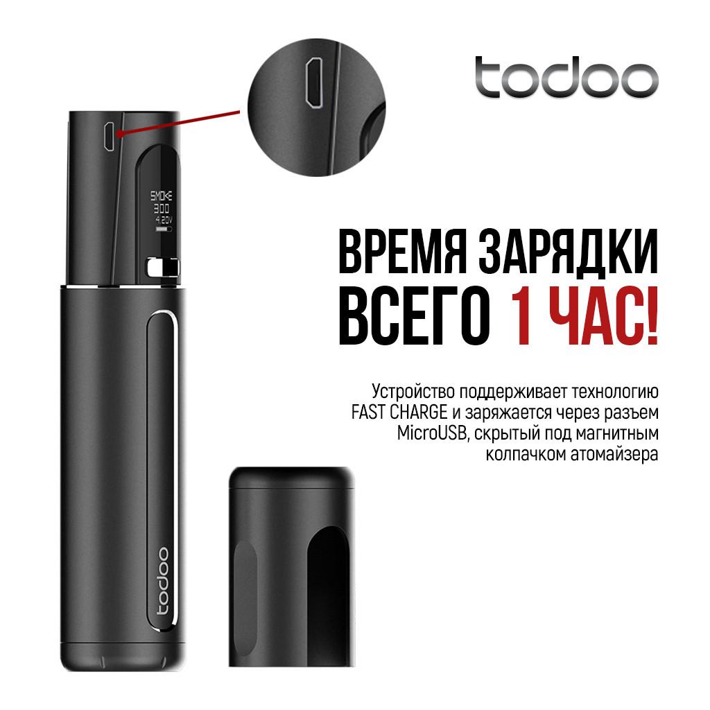 Аналог сигареты купить заказать электронную сигарету zero