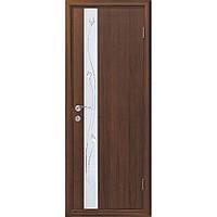 Межкомнатная дверь Новый Стиль Злата орех