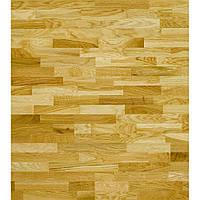 Паркетная доска Focus Floor Blanco Prime (3011208160100140)