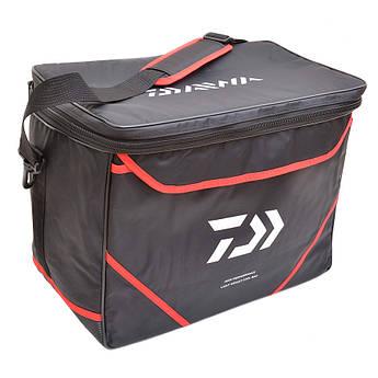 Сумка DAIWA Cool Bag Carryall L 48x28x36 48l