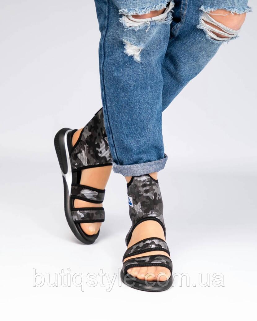 37, 38, 40 размер Женские черные спортивные высокие сандалии дайвинг 2019
