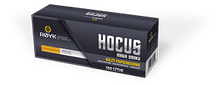 Сигаретные гильзы Hocus купить оптом в Украине