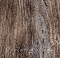 Forbo 4012 P Antique Pine PRO виниловая плитка Effekta Professional