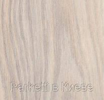 Forbo 4021 P Creme Rustic Oak PRO виниловая плитка Effekta Professional