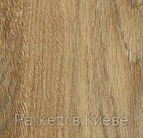 Forbo 4022 P Traditional Rustic Oak PRO виниловая плитка Effekta Professional
