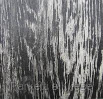 Forbo 4031 P Black Reclaimed Wood PRO виниловая плитка Effekta Professional