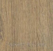 Forbo 4041 P Classic Fine Oak PRO виниловая плитка Effekta Professional