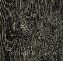 Forbo 4042 P Black Fine Oak PRO виниловая плитка Effekta Professional