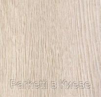 Forbo 4043 P White Fine Oak PRO виниловая плитка Effekta Professional