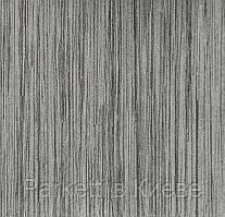 Forbo 4051 T Silver Metal Stripe PRO виниловая плитка Effekta Professional