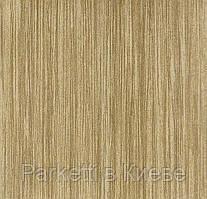 Forbo 4052 T Copper Metal Stripe PRO виниловая плитка Effekta Professional
